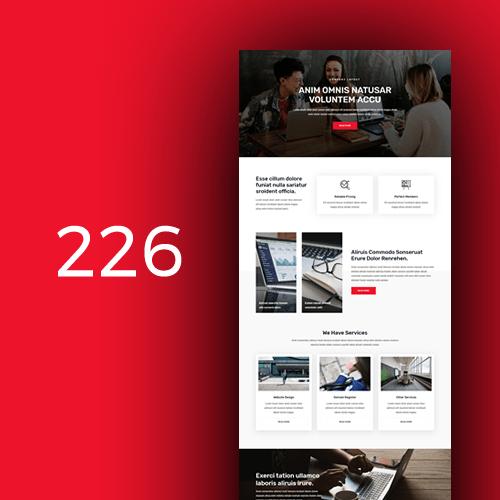 company 28