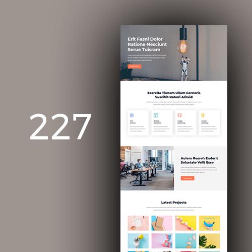 company 29