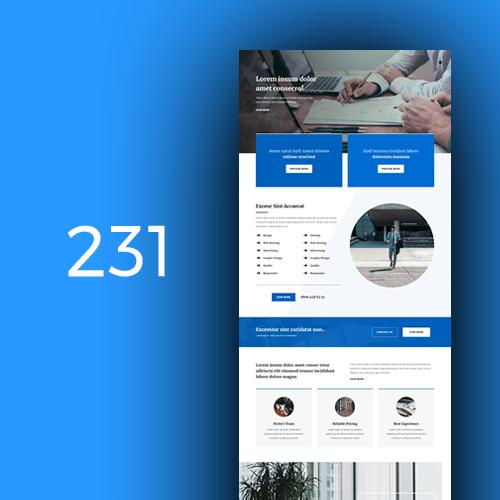 company 32
