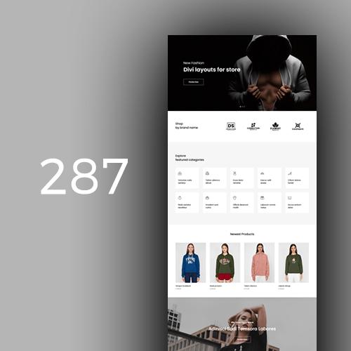 shop 20