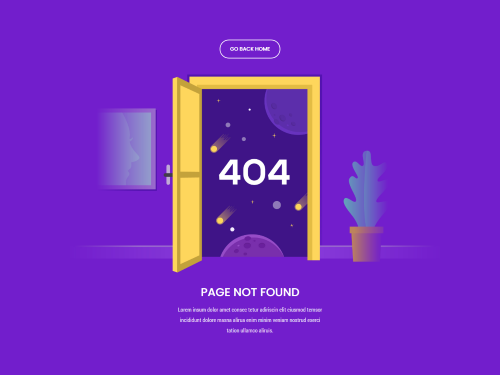404 page 14