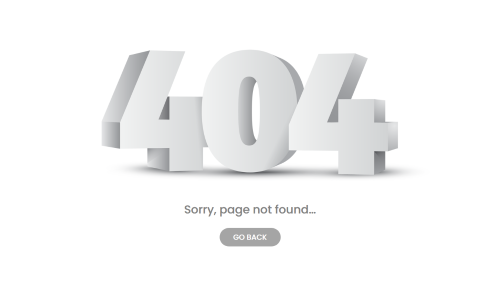 404 page 17