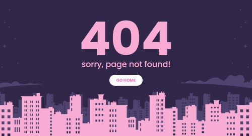 404 page 19
