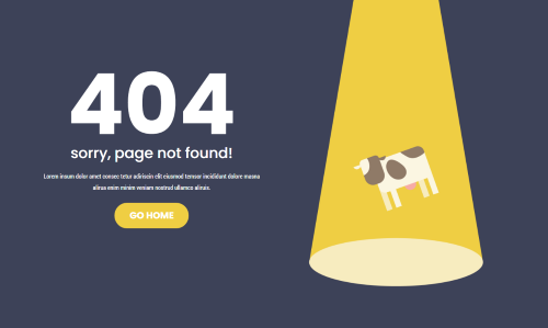 404 page 20