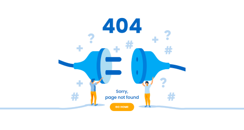 404 page 26