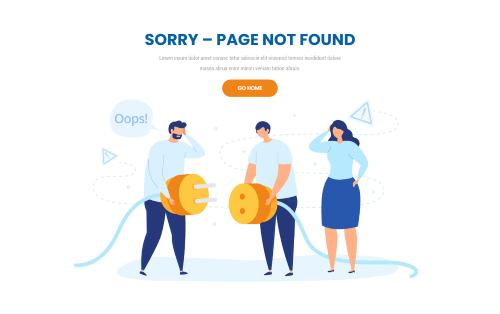 404 page 34