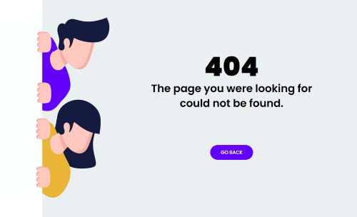 404 page 37