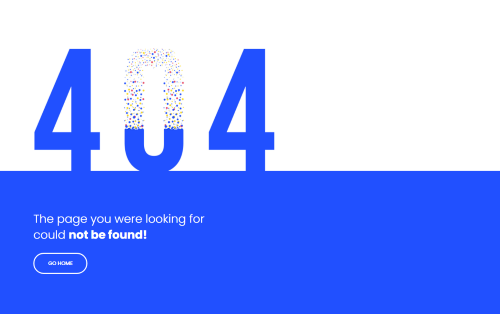 404 page 42