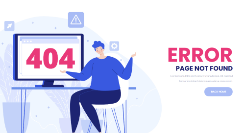 404 page 50