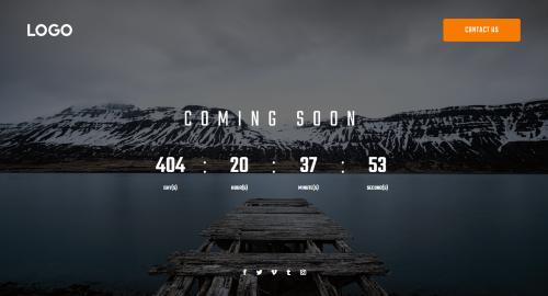 coming soon 8