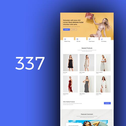 shop 23